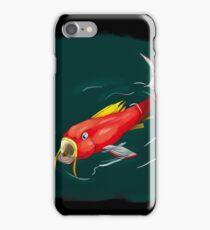 Magikoi iPhone Case/Skin