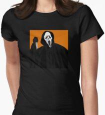 Scream / Ghostface T-Shirt