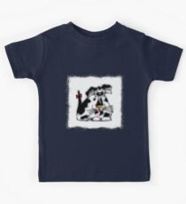 Hairy Harry Kids Clothes