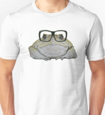 The Caine Toad Unisex T-Shirt