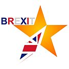 Brexit by MKDeltaDesigns
