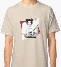 Annette Classic T-Shirt