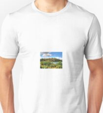 Chickakoo Lake Unisex T-Shirt