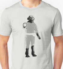 sea devil Unisex T-Shirt