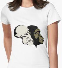 Ape Skull T-Shirt