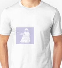 Space Tower T-Shirt
