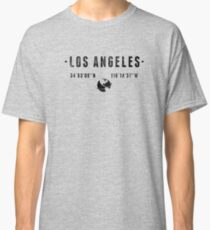 Los Angeles Classic T-Shirt