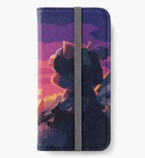League of Legends - Teemo iPhone Wallet