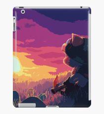 League of Legends - Teemo iPad Case/Skin