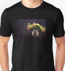 Miss Zoe Unisex T-Shirt