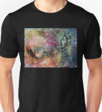 moonscape Unisex T-Shirt