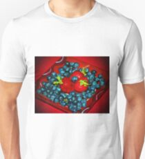 Berries For You Unisex T-Shirt