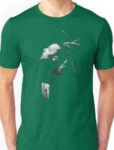 $crim - Eternal Grey Unisex T-Shirt
