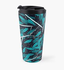 Love Seeds Travel Mug