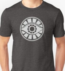 The Path - The Meyerism Eye Unisex T-Shirt