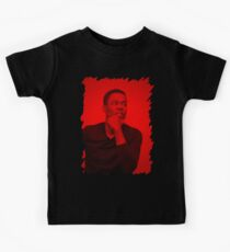 Chris Rock - Celebrity Kids Clothes