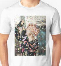 ChimChim / You Never Walk Alone Unisex T-Shirt