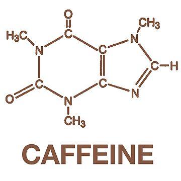 Caffeine Hit! by USA-Chic