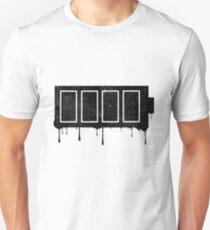 Full of energy #2 Unisex T-Shirt