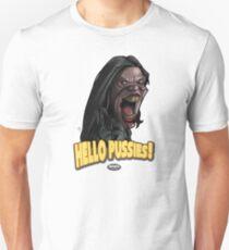 Amanda Fisher T-Shirt