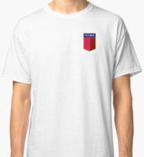 VICEROY EMBLEM Classic T-Shirt