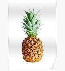 Ananas, Ananas-Print, Ananas-Print, Ananas-Poster, Wandkunst Ananas, Ananas-Kunst, Ananas bedruckbar, Ananas-Wanddruck Poster