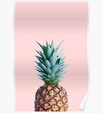 Ananas-Print, Ananas-Poster, Wandkunst Ananas, Ananas-Kunst, Ananas bedruckbar, Ananas-Wanddruck, bedruckbare Ananas Poster