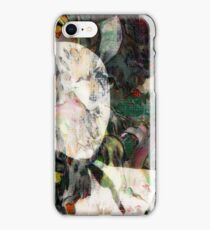 Corporate  iPhone Case/Skin
