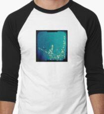 Blossom on blue T-Shirt