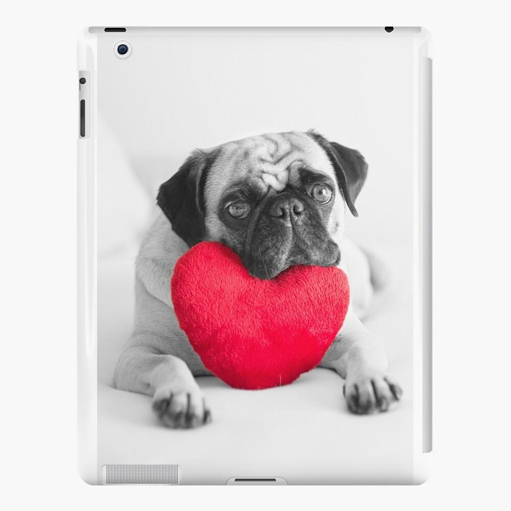 Lola verliebt iPad-Hüllen & Klebefolien
