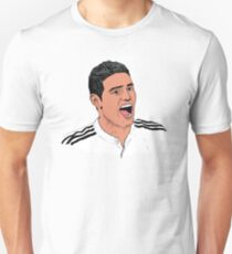 James Rodriguez Dibujo Regalos Y Merchandising Redbubble