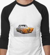1950 Studebaker Custom Coupe T-Shirt