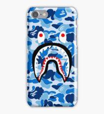 Bape Merch Phone Case iPhone Case/Skin