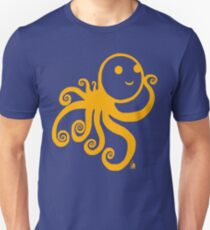 Octo-Boy T-Shirt