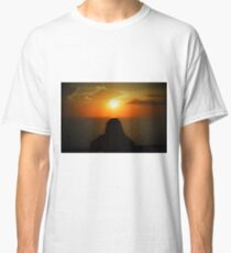 Warmth Classic T-Shirt
