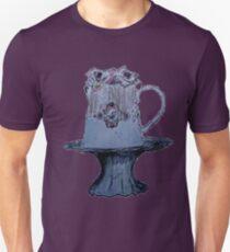 Milk jug Unisex T-Shirt