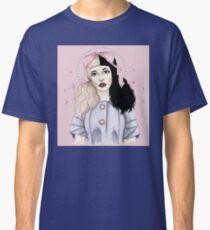 ♡ Mel♡  Classic T-Shirt