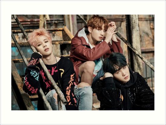 """Résultat de recherche d'images pour """"BTS Jungkook et suga"""""""