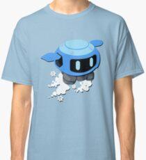 Mei Robot  Classic T-Shirt