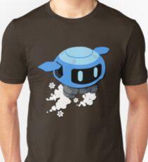 Mei Robot  Unisex T-Shirt