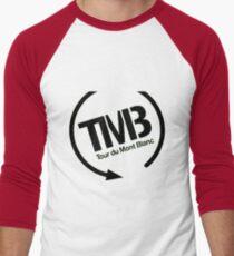 tmb T-Shirt