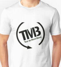 tmb Unisex T-Shirt