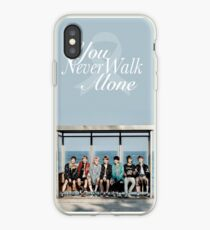 Korean Boy Band iPhone cases & covers for XS/XS Max, XR, X