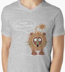 Moo. I'm a horse T-Shirt