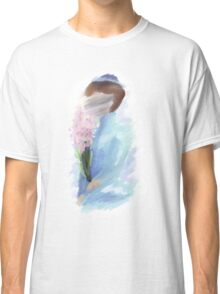 Impressionistic Classic T-Shirt