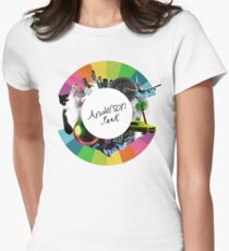 Anderson .Paak Design 1 T-Shirt
