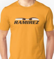 Cruz Ramirez - Cars 3 T-Shirt