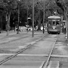 New Orleans - St. Charles Line by ACImaging