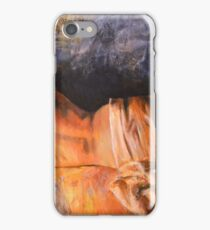 colore iPhone Case/Skin