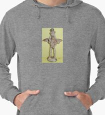 Fred Astaire Lightweight Hoodie